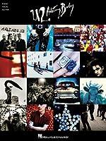 U2 - Achtung Baby (Pvg)