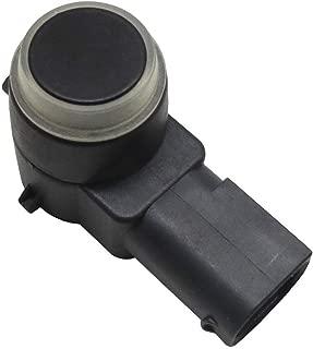 Malcayang Parking Assist Sensor 9663821577 for Citroen Berlingo C4 C5 C6 DS3 Peugeot 307 308 407