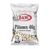 Dani - Piñones (ibéricos) - 12x40 g