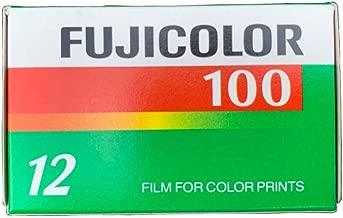 Best fuji color 100 Reviews