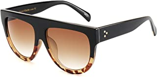 Fashion Sunglasses for Women Trendy Goggles Vintage Shades