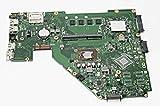 ASUS 60NB00U0-MBI010 Asus X550CA Laptop Motherboard w/ 4G w/ Intel Pentium 2117U 1.8G