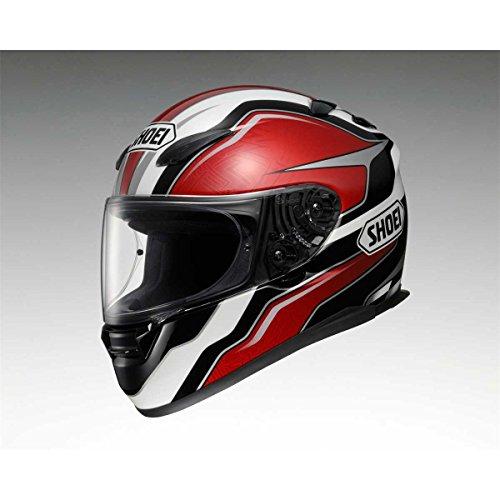 Preisvergleich Produktbild Shoei XR-1100 Marquez TC-1 - Integralhelm