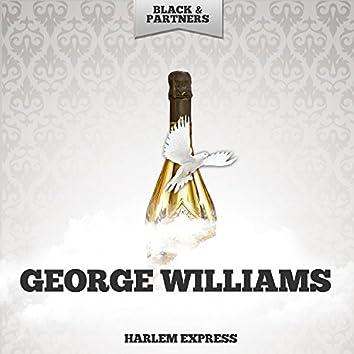 Harlem Express