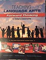 Teaching Language Arts in Today's Classroom