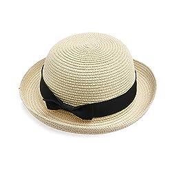 Winomo women's straw hat