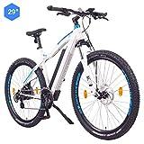 51aepHWxmEL._SL160_ La Mejor Bicicleta Eléctrica 2020