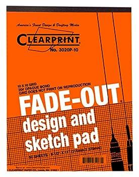 Best fade designs Reviews