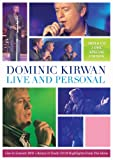 Dominic Kirwan - Live and Personal - Special Edition