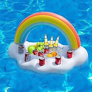 Amazon.es: bebida - 50 - 100 EUR: Juguetes y juegos