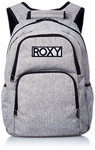 [ロキシー] GO OUT MINI RBG181318 GRY One Size