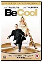 Be Cool [Import anglais]