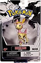 pokemon white 2 deerling