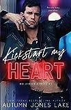 Kickstart My Heart (Hollywood Demons)