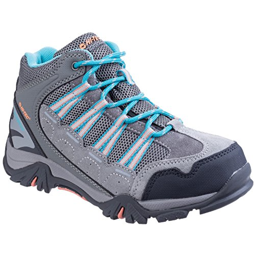 Best Hi-tec Hiking Shoes for Children