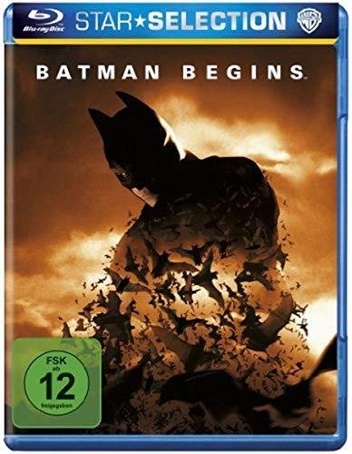 No Holds Barred - Der Hammer [Blu-ray]