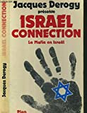 Israël connection