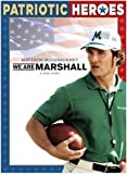 We are Marshall [Edizione: Stati Uniti] [Import]
