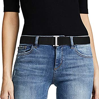 Best adjustable belts for women Reviews