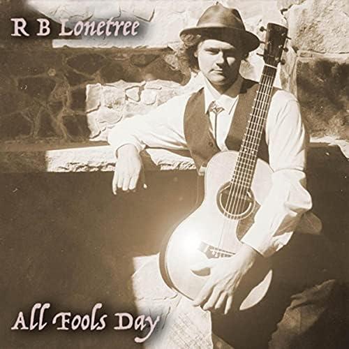 RB Lonetree