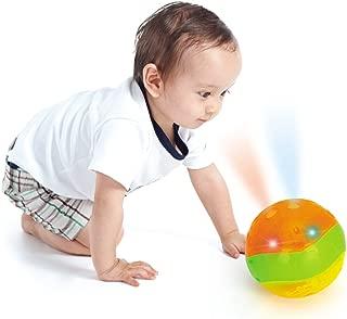 Best baby clutch ball Reviews