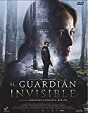El Guardián Invisible [DVD]