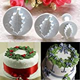 https://www.banggood.com/3X-Holly-Leaf-Cake-Cutter-Cookie-Su