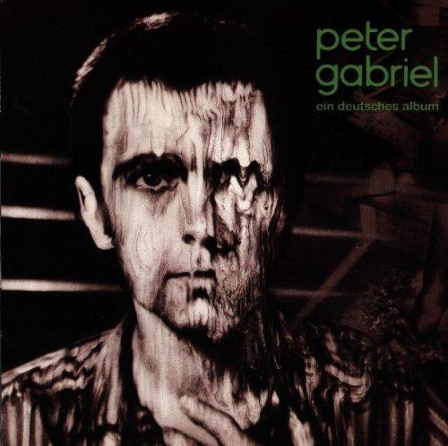 Ein Deutsches Album/Gabriel 3