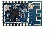 LanGuShi Útil HLK-M50 RDA5981 Módulo WiFi Serie inalámbrico para Smart Home Iot Reemplace la computadora del módulo del Receptor del Controlador del Interruptor ESP8266 Durable