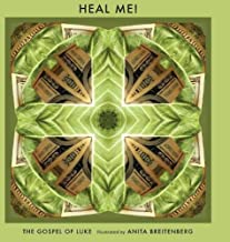 Heal Me!