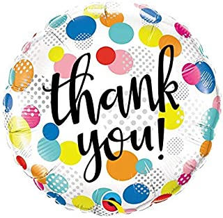 Best thank you balloons Reviews