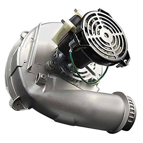 Rheem Ruud Weather King, RGP Mid Efficiency, Conquest 800 Furnace Draft Inducer Blower FB-RFB241