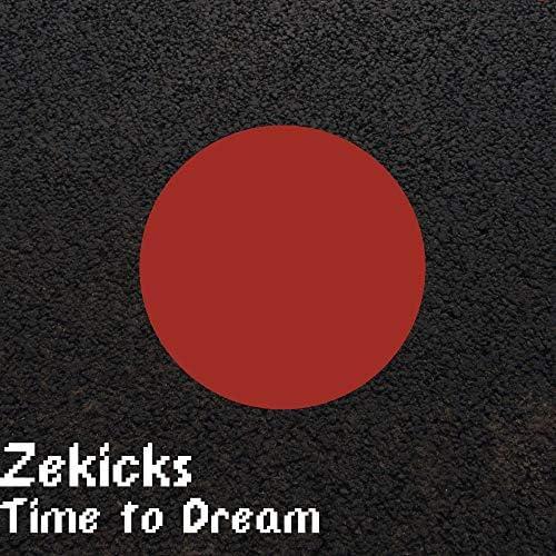 Zekicks
