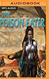 Poison Eater, The (Numenera)