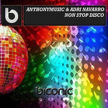 Non Stop Disco