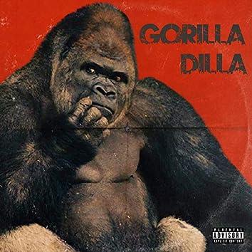 Gorilla Dilla