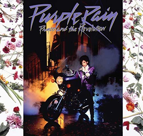Purple Rain - Deluxe Edition