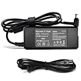ACDP-085N02 AC Adapter for Sony Bravia KDL-40 KDL-48...