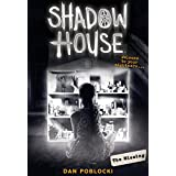 The Missing (Shadow House)