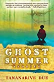 Image of Ghost Summer: Stories