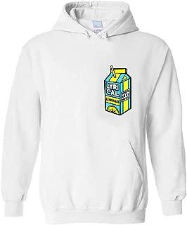 Best lyrical lemonade hoodie Reviews