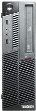 Lenovo ThinkCentre M90p M90 Windows 7 Pro Intel Core i5 650 Dual Core CPU Processor @ 3.20 GHZ Desktop