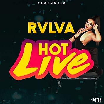 Hot Live