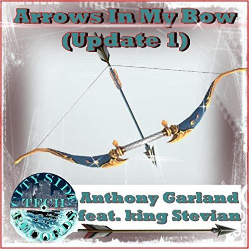 Arrows in My Bow (Update 1)
