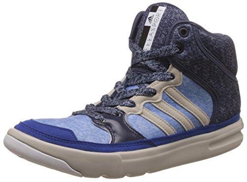 adidas Stellasport Irana Damas Zapatos Azul B25114