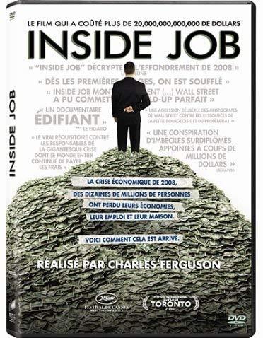 Внатре Jobоб (Оскар 2011 за најдобар документарен филм)
