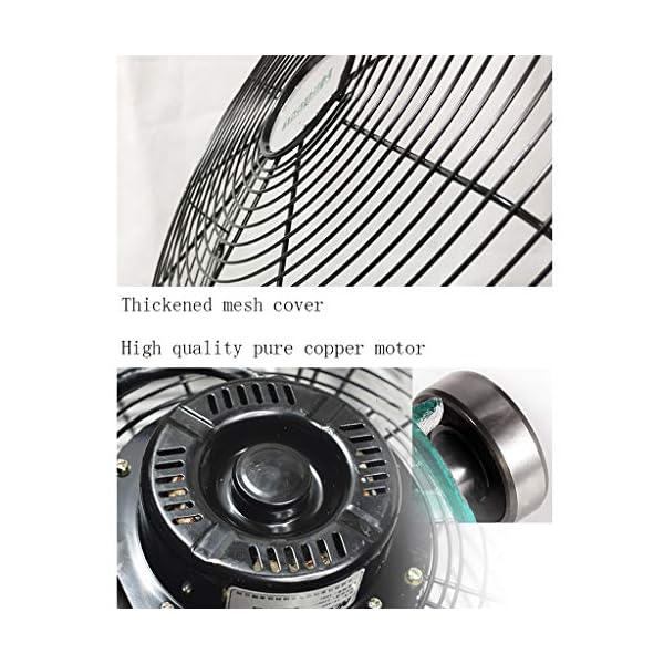Ventilador-de-Piso-Ventilador-de-circulacin-de-Aire-Ventilador-de-Escritorio-de-Alta-Potencia-Sentado-y-escalable-Ventilador-Industrial-de-Escritorio-con-Ajuste-de-inclinacin-de-130-