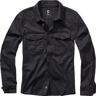 Brandit Damska koszula Check Shirt