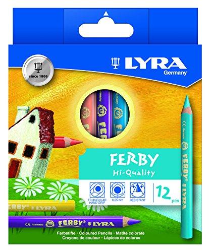 Lyra Porta carte di credito 3621120