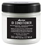 Davines Essential Haircare OI Conditioner - Absolute Beautifying Conditioner 250ml, 1er Pack (1 x 0.25 kg)